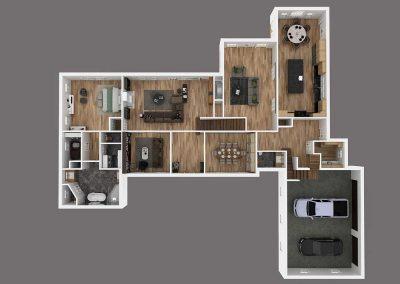 3d-floor-plans