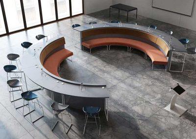 office-furniture-rendering-